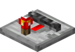 Active Locked Redstone Repeater Delay 3 JE3 BE2.png
