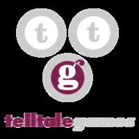 Telltale Games logo.png