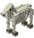 Skeleton Horse Revision 1.png