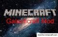 1.4.7-Galacticraft-Mod-2.jpg