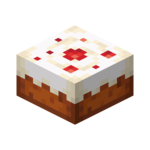 Cake JE2.png