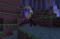 Spider Jockey with Enchanted Bow and Armor.png