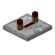 Redstone Repeater Delay 4 JE2 BE1.png