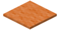Orange Carpet Revision 1.png