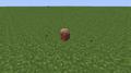 Potted Brown Mushroom JE0.png