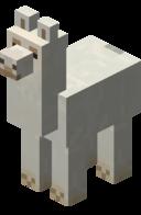 White Llama Revision 1.png