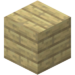 Birch Planks JE3 BE2.png