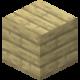 Birch Planks JE3 BE2.png