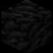 Block of Coal JE3 BE2.png
