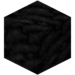 Block of Coal JE3 BE2.png