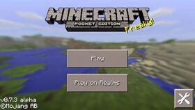 Pocket Edition 0.7.3.jpg
