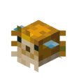 Pufferfish medium.png