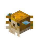 Pufferfish medium.png