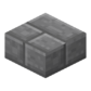 Stone Brick Slab JE1 BE1.png