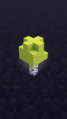 Birch-tree-Minecraft-earth.png