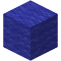 Blue Wool.png