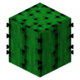 Cactus BE2.png