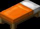 Orange Bed JE2 BE2.png
