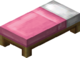Pink Bed JE2 BE2.png
