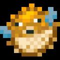 18w43b pufferfish.png