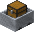 Minecart with Chest JE3 BE1.png
