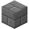 Stone Bricks JE1 BE1.png