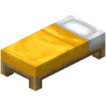 Yellow Bed JE3 BE3.png