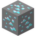 AF2018 Diamond Ore.png