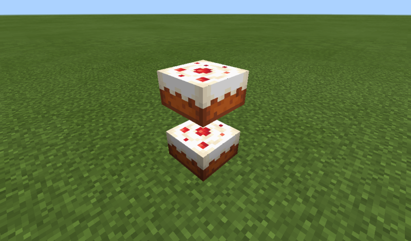 File:Cake glitch.png