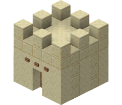 Desert Small House 5.png
