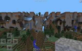 Tutorials/Far Lands – Official Minecraft Wiki
