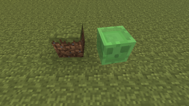 File:Normalslime.png