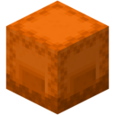 Orange Shulker Box.png