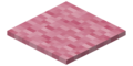 Pink Carpet Revision 1.png