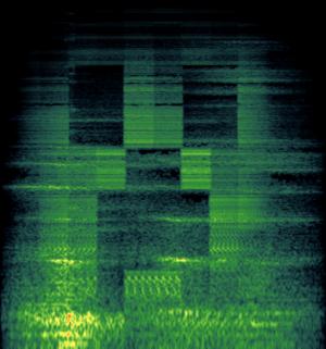 Sound14 spectrogram.png