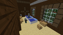 Woodland mansion 1x2 c3.png