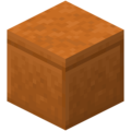 Cut Red Sandstone JE2.png