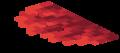 Fire Coral Wall Fan (beta 1.2.14.2).png