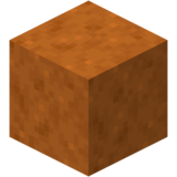 Smooth Red Sandstone.png