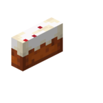 Cake Bites 5 BE2.png