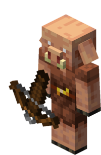Piglin with Crossbow.png