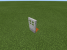 Redstone.door-upwr.png