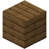 Spruce Planks JE4 BE2.png