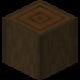 Stripped Dark Oak Log Axis Y BE3.png
