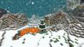 -NX- snowy tundra.png