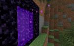 Particle portal.png