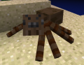 Brown Spider.png