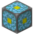 Nether Reactor Core Revision 1.png
