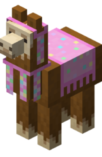 Pink Carpeted Llama.png