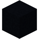 Black Concrete.png